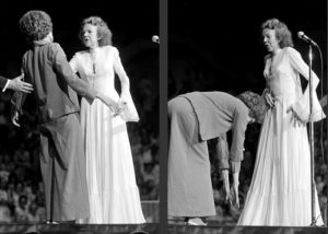 I Believe In Miracles: The Kathryn Kuhlman Story - Part 2