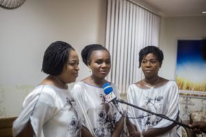 Harvest Praise 2019 Launched - Charismatanews org